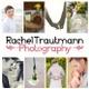 Rachel T.