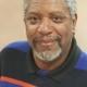 Anthony W.