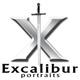 Excalibur P.